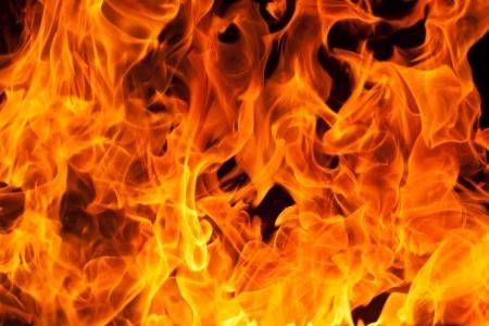 כספת חסינת אש